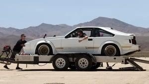 Fastest Car Season 1 Episode 5