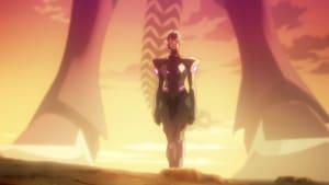 Voltron: Legendary Defender: 8×12
