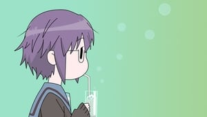 Nagato Yuki-chan no Shoushitsu Sub Español Online