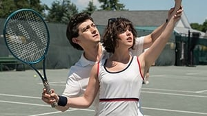 Red Oaks Saison 1 episode 5