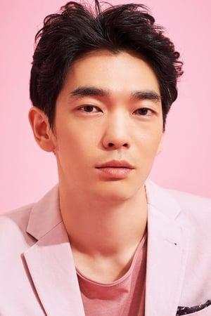 Baek Soo-jang isIl-gon