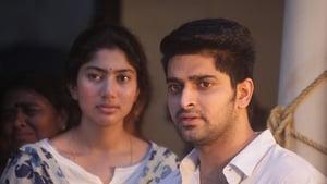 Diya (2019) Hindi Dubbed HDRip
