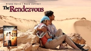 The Rendezvous – Profezia mortale