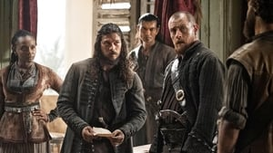 Black Sails: S04E04 Dublado e Legendado 1080p
