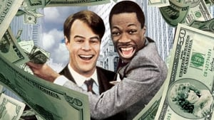 Trading Places (1983) BluRay 480p & 720p