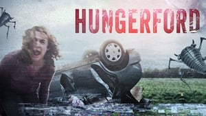 Hungerford [2014]