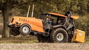 Top Gear: s25e5