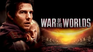 War of the Worlds Images Gallery
