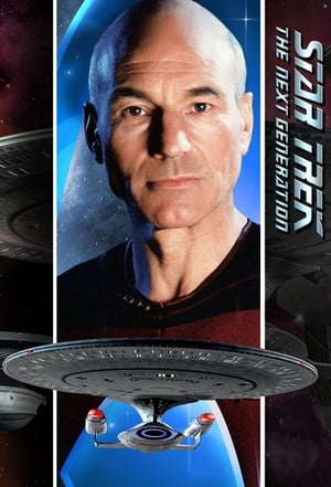 Star Trek: The Next Generation Watch online stream