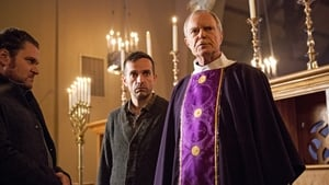 Assistir Grimm 5a Temporada Episodio 11 Dublado Legendado 5×11
