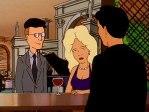 King of the Hill: S04E21