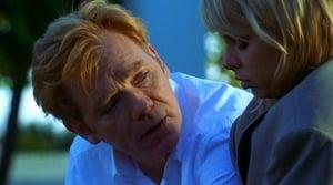 Online CSI: Miami Temporada 2 Episodio 23 ver episodio online Miami-Nueva York (MIA/NYC) Sin Escala