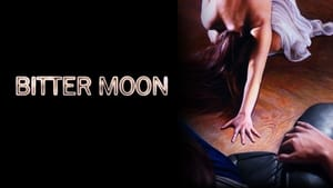 فيلم Bitter Moon 1992 مترجم