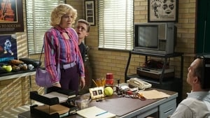 The Goldbergs: 5×3
