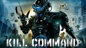 Kill Command Legendado Online