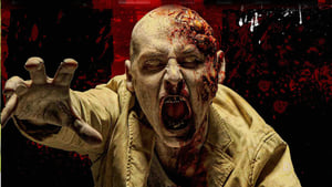 Dead Earth 2020 Hindi Dubbed Watch Online Full Movie Free