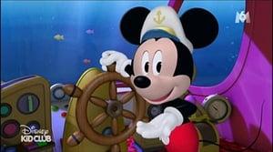 Mickey Mouse Clubhouse: Season 3 Episode 30
