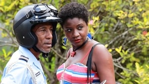 Death In Paradise: 7×7