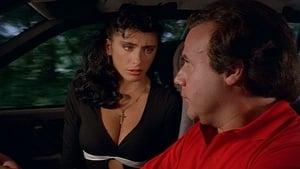 Italian movie from 1989: Fratelli d'Italia