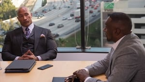 Ballers Season 3 Episode 9 Watch Online
