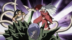 InuYasha: Temporada 2 Episodio 6