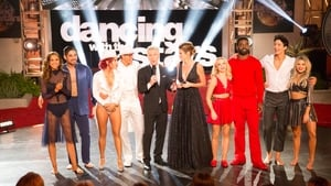 Dancing with the Stars: 27×11