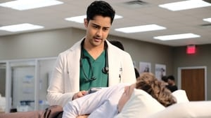 The Resident Saison 2 Episode 15 en streaming