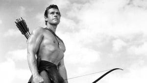 Tarzan: O Magnífico Dublado Online