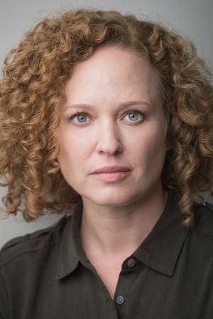Dana Millican