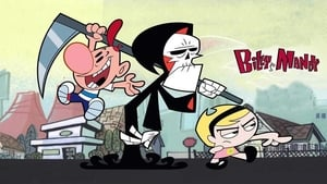 Billy and Mandy's Big Boogey Adventure 2007 Streaming Altadefinizione