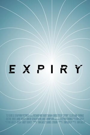 Expiry              2021 Full Movie