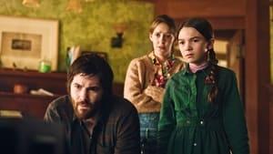 Home Before Dark: season2 x episode8 online