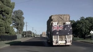 Outback Truckers: 4×9