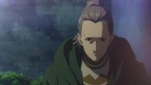 Kabukichou Sherlock Capítulo 16