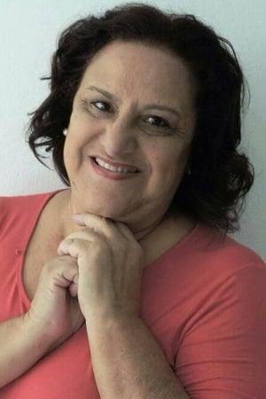 Ledda Marotti