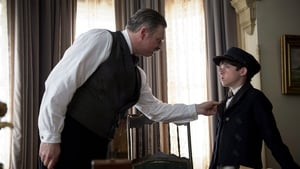 Boardwalk Empire: 5×4