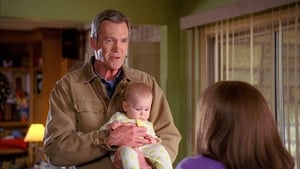 The Middle: 8×13