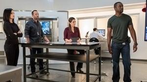Blindspot Season 3 Episode 3