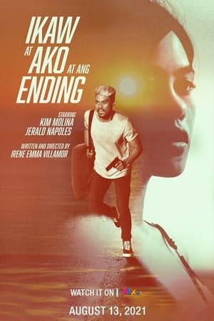 Ikaw at Ako at ang Ending (2021)