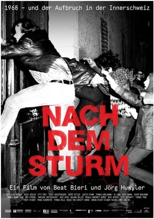 Watch Nach dem Sturm Full Movie