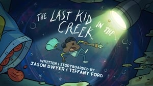 Craig of the Creek Season 1 Episode 23