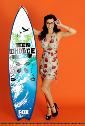 Watch Teen Choice Awards 2019 Full Movie
