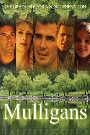 Poster Mulligans