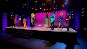 RuPaul's Drag Race Season 4 Episode 6