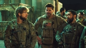 SEAL Team Season 1 Episode 17