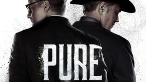 Pure (2017) online ελληνικοί υπότιτλοι