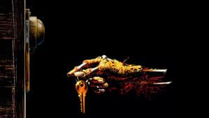 A Casa do Espanto 4 – Decisão para a Loucura