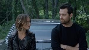 Banshee Season 4 Episode 8