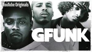 G-Funk 'S01E03' Season 1 Episode 3