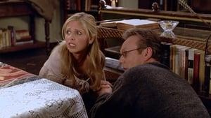 Buffy – Im Bann der Dämonen: 4×8